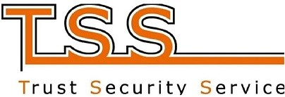 Trust Security Service